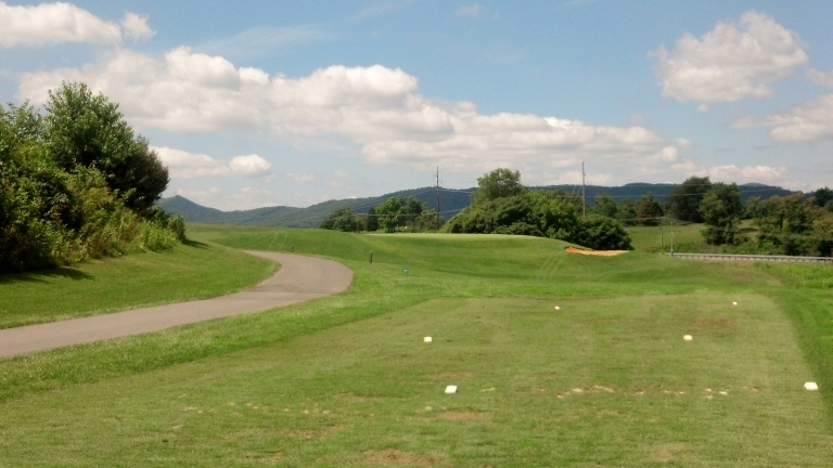 Hills 2-1