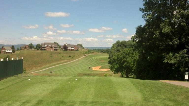 Hills 6-1