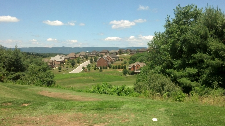 Hills 7-1