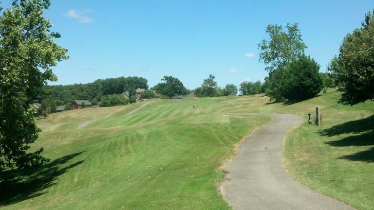 Meadows 3-1